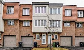 45-15 Guildwood Pkwy, Toronto, ON, M1E 4Y8
