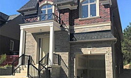 40 Brooklawn Avenue, Toronto, ON, M1M 2P4