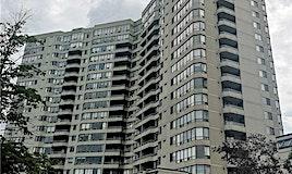 714-150 Alton Towers Circ, Toronto, ON, M1V 4X7