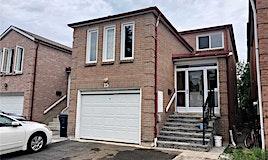 15 Hillfarm Drive, Toronto, ON, M1V 3C6