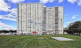 202-330 Alton Towers Circ, Toronto, ON, M1V 5H3