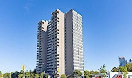 204-4091 Sheppard Avenue E, Toronto, ON, M1S 3H2