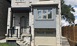 68 Butterworth Avenue, Toronto, ON, M1L 1H6