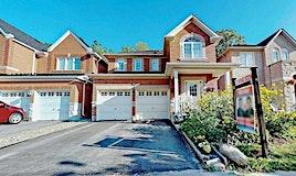11 Quietbrook Crescent, Toronto, ON, M1X 2B2