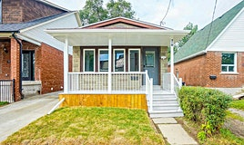 74 Pharmacy Avenue, Toronto, ON, M1L 3E5