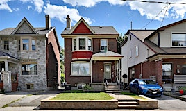 29 Newmarket Avenue, Toronto, ON, M4C 1V8
