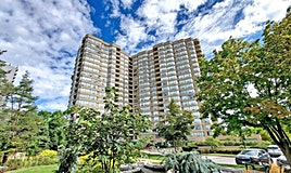 1810-175 Bamburgh Circ, Toronto, ON, M1W 3X8