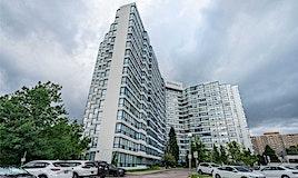 305-3050 Ellesmere Road, Toronto, ON, M1E 5E6