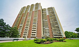 1105-1 Massey Square, Toronto, ON, M4C 5L4