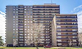 611-180 Markham Road, Toronto, ON, M1M 2Z9