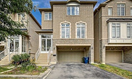 5 Tom Wells Crescent, Toronto, ON, M1V 0A3