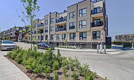 #131-8855 Sheppard Ave Avenue E, Toronto, ON, M1B 5R7