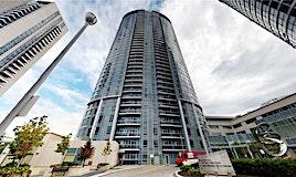 1222-135 Village Green Square, Toronto, ON, M1S 0G4