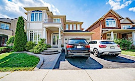17 Sirius Crescent, Toronto, ON, M1X 2A6