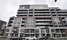 412-1350 Kingston Road, Toronto, ON, M1N 1P9