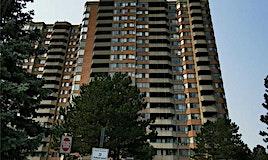 1111-30 Thunder Grve, Toronto, ON, M1V 4A3