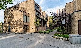83-140 Ling Road, Toronto, ON, M1E 4V9