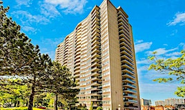 2207-3151 Bridletowne Circ, Toronto, ON, M1W 2T1