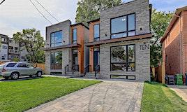 10 Kalmar Avenue, Toronto, ON, M1N 3G3