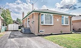 14 Milford Haven Drive, Toronto, ON, M1G 3C6