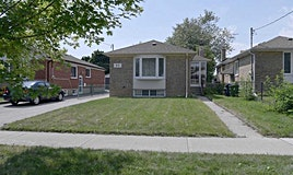 90 Wye Valley Road, Toronto, ON, M1P 2A6