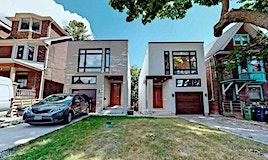 55 Redwood Avenue, Toronto, ON, M4L 2S5