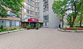1224-75 Bamburgh Circ, Toronto, ON, M1W 3W1