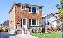 448 Aylesworth Avenue, Toronto, ON, M1N 2K6