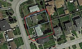107 Castle Hill Drive, Toronto, ON, M1T 2Y8