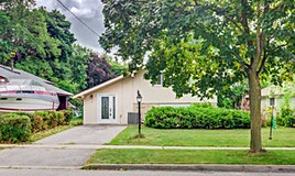 3 Lisa Road, Toronto, ON, M1G 2J1