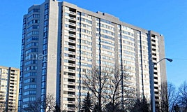 403-2330 Bridletowne Circ, Toronto, ON, M1W 3P6