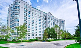 Gh05-2628 Mccowan Road, Toronto, ON, M1S 5J8