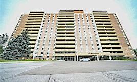Ph07-120 Dundalk Drive, Toronto, ON, M1P 4V9