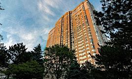 1503-88 Corporate Drive, Toronto, ON, M1H 3G6