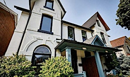 70 Osborne Avenue, Toronto, ON, M4E 3B2