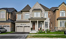 4 Beaverdams Drive, Whitby, ON, L1P 0C3