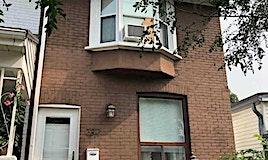 397 Woodfield Road, Toronto, ON, M4L 2X2