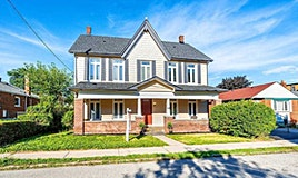 48 Laurel Avenue, Toronto, ON, M1K 3J5