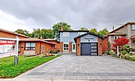 39 Applemore Road, Toronto, ON, M1B 1R7
