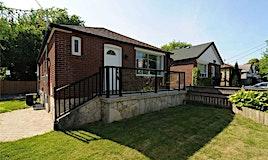 475 Dawes Road, Toronto, ON, M4B 2E9
