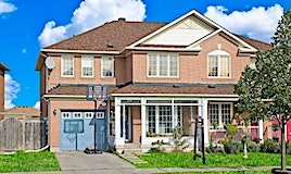 14 Hyacinth Crescent, Toronto, ON, M1X 1W9