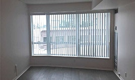 312-8 Lee Centre Drive, Toronto, ON, M1H 3H8