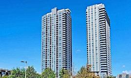 2918-275 Village Green Square, Toronto, ON, M1S 0L8