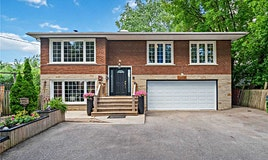 3862 Ellesmere Road, Toronto, ON, M1C 1J1