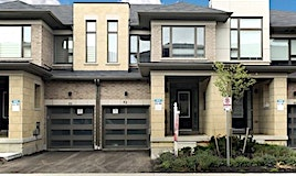 143-42 Donald Fleming Way, Whitby, ON, L1R 0C8