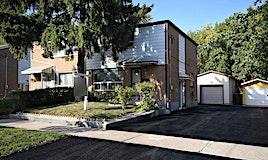158 Woodfern Drive, Toronto, ON, M1K 2L5