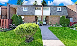 60-107 Dovedale Drive N, Whitby, ON, L1N 1Z7