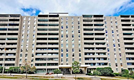 501-2 Glamorgan Avenue, Toronto, ON, M1P 2M8