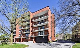 405-3734 St.Clair Avenue E, Toronto, ON, M1M 1T7