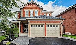 98 Downey Drive, Whitby, ON, L1M 1J6
